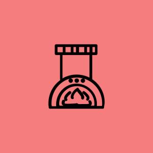 Icon Feuerungsanlagen Prüfung Leistung